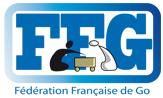 Fédération française de Go