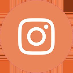 FFG sur Instagram