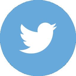 FFG sur Twitter